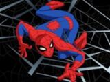 Peter Parker (Spectacular Spider-Man)