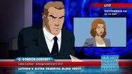 Young Justice Season 3 Episode 14 0718