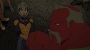 Avengers Assemble (1098)
