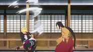 Boruto Naruto Next Generations - 09 0230