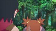 Boruto Naruto Next Generations - 20 0321