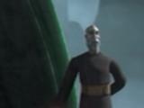 Count Dooku(Lord Tyranus)