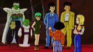 Dragon-ball-kai-2014-episode-67-1013 42784235091 o