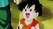 Dragon-ball-kai-2014-episode-68-0574 42257828504 o