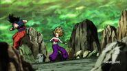 Dragon Ball Super Episode 113 0322
