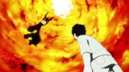 Fire Force Episode 24 0526