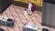 Food Wars! Shokugeki no Soma Episode 10 0898