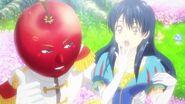 Food Wars! Shokugeki no Soma Episode 16 0398