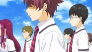 Food Wars! Shokugeki no Soma Episode 20 0551