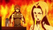 Food Wars! Shokugeki no Soma Episode 23 0256