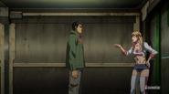Gundam-2nd-season-episode-1301059 26235303678 o