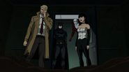 Justice-league-dark-428 41095074510 o