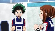 My Hero Academia 2nd Season Episode 04 0413