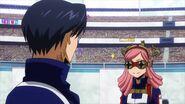 My Hero Academia 2nd Season Episode 06.720p 0802