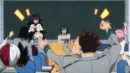 My Hero Academia Season 2 Episode 13 0390