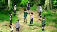 Naruto-shippden-episode-dub-438-0655 42334067411 o
