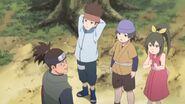 Naruto Shippuuden Episode 494 0252