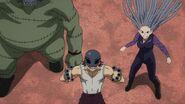 RH Boku no Hero Academia - 10 English Dubbed 1080p 34ACD3E0 0194 (3)