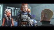 Star Wars The Clone Wars Season 7 Episode 10 0382
