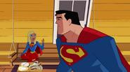 Supergirl 101059 (147)