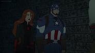 Avengers-assemble-season-4-episode-1713295 39315837134 o