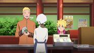 Boruto Naruto Next Generations - 18 0992