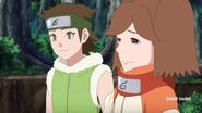 Boruto Naruto Next Generations Episode 49 0954