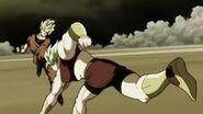 Dragon Ball Super Episode 114 0180