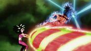 Dragon Ball Super Episode 116 0887