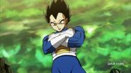 Dragon Ball Super Episode 119 0289