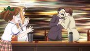 Food Wars! Shokugeki no Soma Episode 24 0708