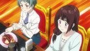 Food Wars Shokugeki no Soma Season 2 Episode 7 0687