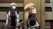 Gundam-2nd-season-episode-1314997 39397458904 o