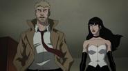 Justice-league-dark-401 42187058554 o
