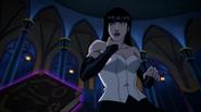 Justice-league-dark-561 42905400891 o