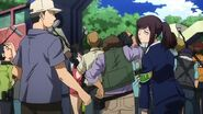 My Hero Academia 2nd Season Episode 02 0442