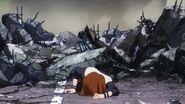 My Hero Academia Episode 4 0465