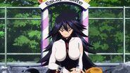 My Hero Academia Season 2 Episode 23 0758