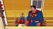 Supergirl 101059 (223)
