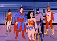 The-legendary-super-powers-show-s1e01b-the-bride-of-darkseid-part-two-0808 42522090435 o