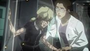 Young Justice Season 3 Episode 22 0796