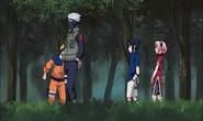 183 Naruto Outbreak (23)