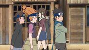234 Naruto.s Favourite Pupil 0174