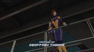 Avengers-assemble-season-4-episode-1702715 39127759845 o