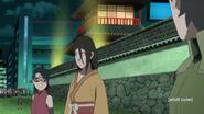 Boruto Naruto Next Generations Episode 46 0835