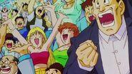 Dragon-ball-kai-2014-episode-65-0691 41623175015 o