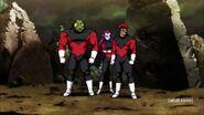 Dragon Ball Super Episode 101 (174)