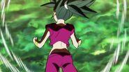 Dragon Ball Super Episode 114 1000