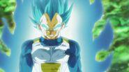 Dragon Ball Super Episode 122 0828