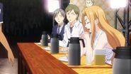 Food Wars! Shokugeki no Soma Episode 24 0266